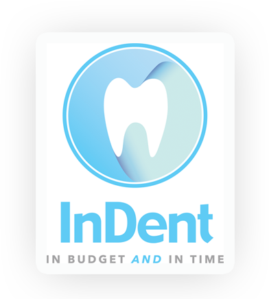 InDent - Dental Discount Plan Provider